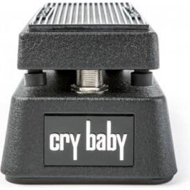Jim Dunlop Cry Baby CBM95 Mini Wah Pedal