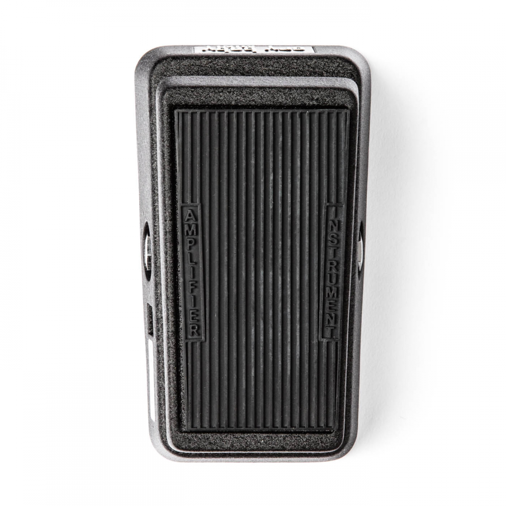 Jim Dunlop Cry Baby Cbm95 Mini Wah Pedal