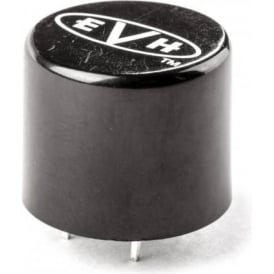 Jim Dunlop Cry Baby® EVH 526mH Inductor Replacement