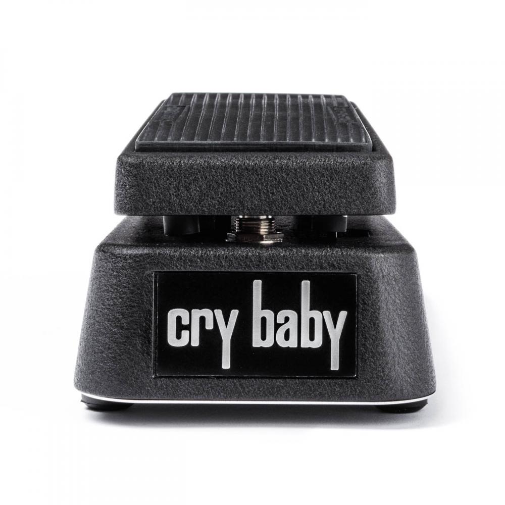 Jim Dunlop Gcb 95 Cry Baby Original Wah Pedal