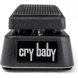 Jim Dunlop GCB-95 Cry Baby Original Wah Pedal