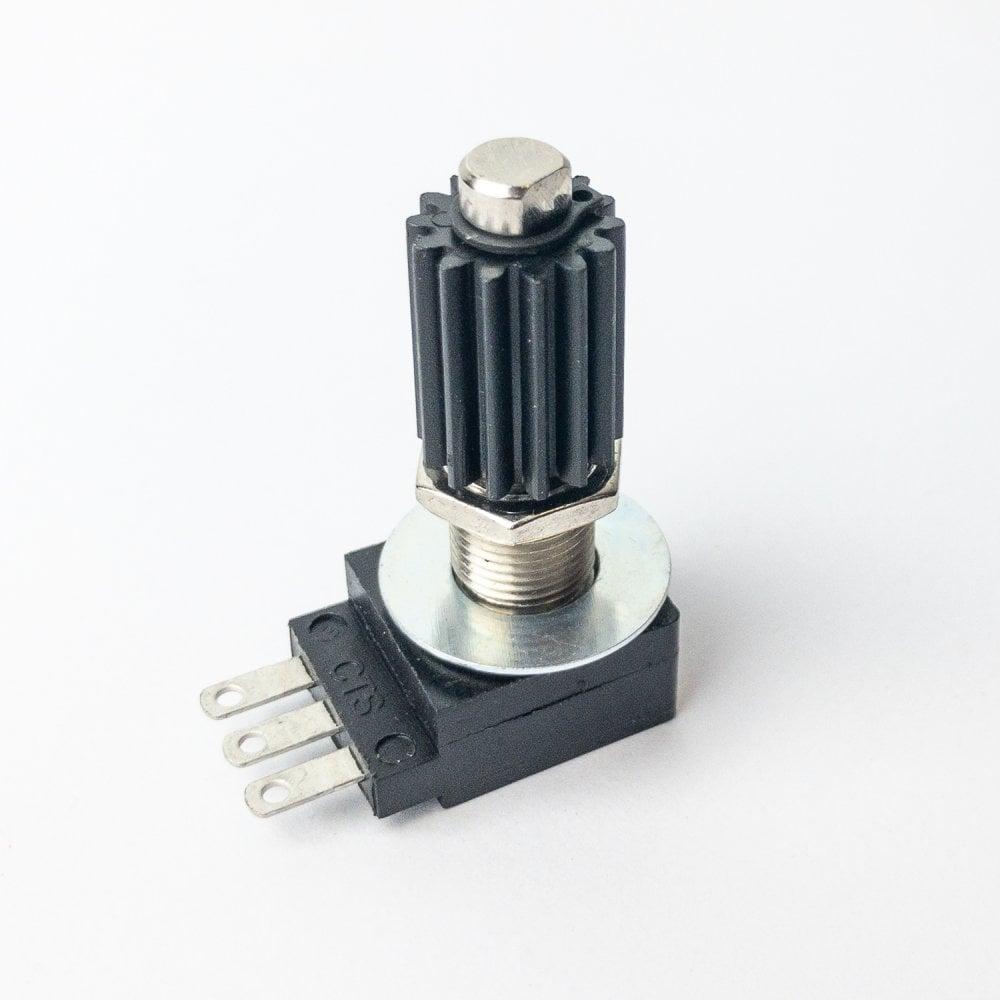 ECB024B Hot Potz II Cry Baby Potentiometer 100k Spares Parts