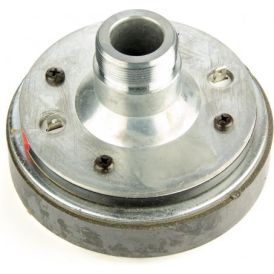 Jim Dunlop HT-1 Heil Talkbox Compression Driver Replacement