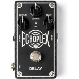 Jim Dunlop MXR EP103 Echoplex Delay