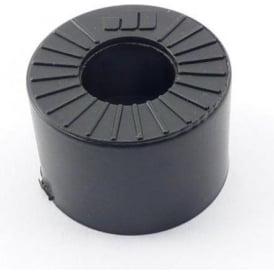Jim Dunlop MXR Rubber Control Knob Cover