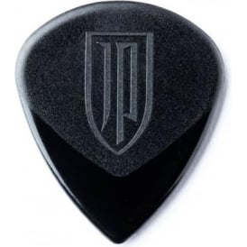 Jim Dunlop Petrucci Signature Jazz III 6-Pack 1.5mm Plectrums 427P JP