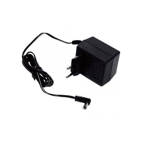 Jim Dunlop Power Supply ECB007UK 24v DC Power Adapter