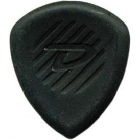 Jim Dunlop Primetone 5mm Large Pointed Tip, Pack of 3