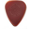 Jim Dunlop Primetone Standard Sculpted Plectra, 1.3mm, 3-Pack