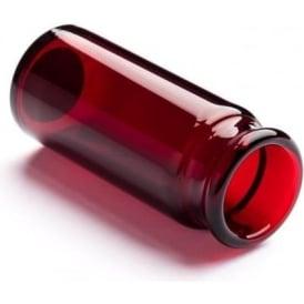 Jim Dunlop Rev Willy's Mexican Lottery Brand Mo-Jo Glass Slide, Medium
