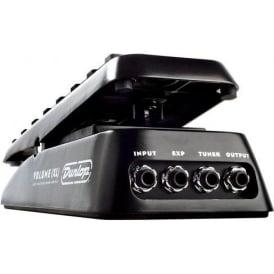 Jim Dunlop Volume XL Guitar Effects Pedal DVP-1XL USA Made