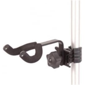 Kinsman Guitar Hanger Microphone Clamp