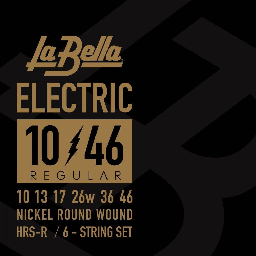 Sticker Set/</</>/>La Bella/</</>/>La Bella/</</>/> 3 La Bella Strings THREE