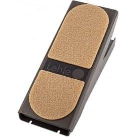 Lehle Mono Volume Guitar Pedal