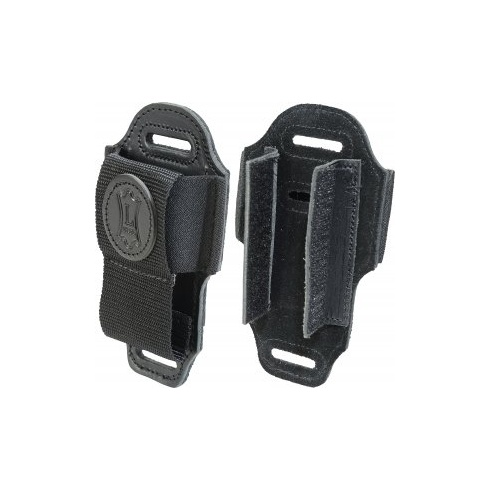 Levy's Leathers MM4 Wireless Transmitter Holder
