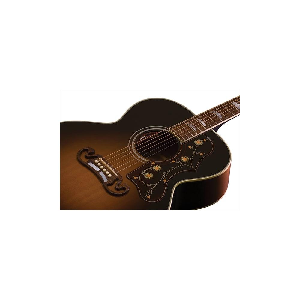lr baggs session vtc under saddle acoustic guitar pickup system. Black Bedroom Furniture Sets. Home Design Ideas