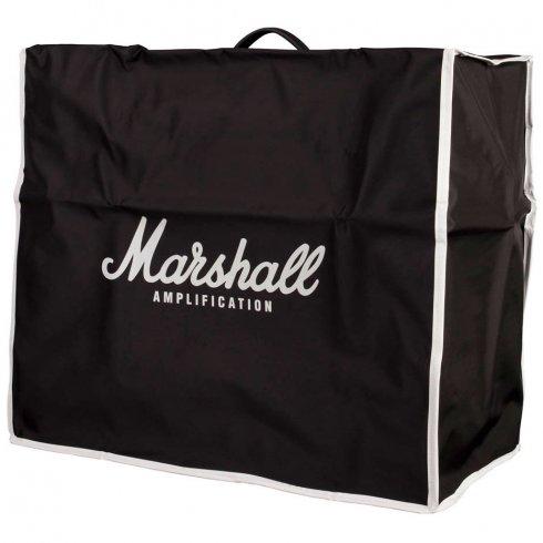 Marshall Amp Cover, Nylon w/ White Edging for MG15 & MG15FX Combo