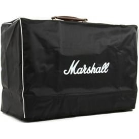 Marshall Amp Cover, Nylon w/ White Piping for AS50D, AS50R & AS80R