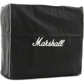 Marshall Amp Cover, Nylon w/ White Piping for DSL15C