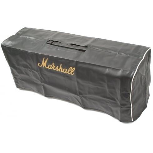 marshall 4100 dsl100 sl50 tsl100 mf350 jvm410h 210h 6100 black vinyl amp c. Black Bedroom Furniture Sets. Home Design Ideas