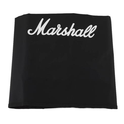 Marshall Amp Cover, Nylon w/ White Piping for JTM312, JTM612 & JCM601 Combo