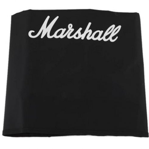 Marshall Amp Cover, Nylon w/ White Piping for TSL122, TSL602 & JCM410C Combo