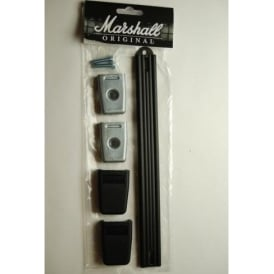 Marshall Large Black Strap Amplifier Handle