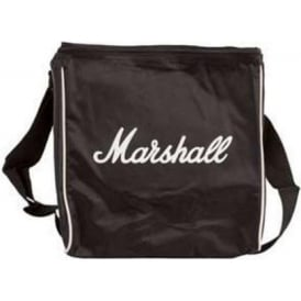 Marshall Amplification MG2FX Shoulder Bag - Official Merchandise