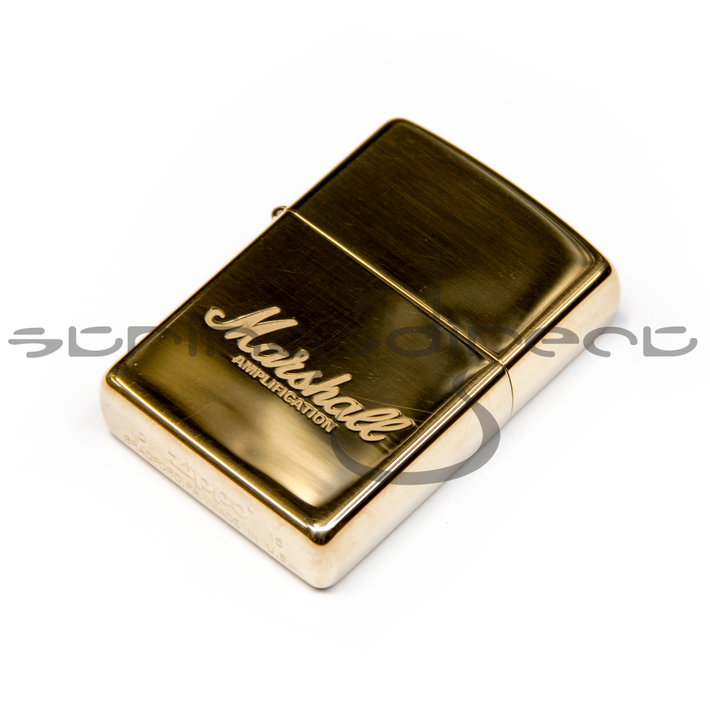 Zippo Lighters Free Engraving On Zippo Lighters Html
