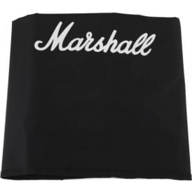 Marshall COVR-00059 Amp Cover for MG100HDFX