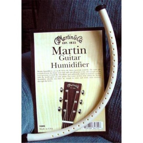 martin acoustic guitar humidifier rdm1400gh guitar care accessories from strings direct uk. Black Bedroom Furniture Sets. Home Design Ideas
