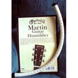 Martin Acoustic Guitar Humidifier RDM1400GH Guitar Care
