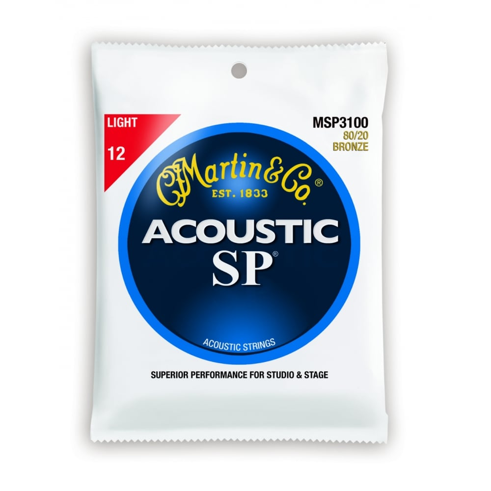 martin-studio-performance-msp3100-80-20-bronze-acoustic-guitar-strings-12-54-light-p281-22930_image.jpg