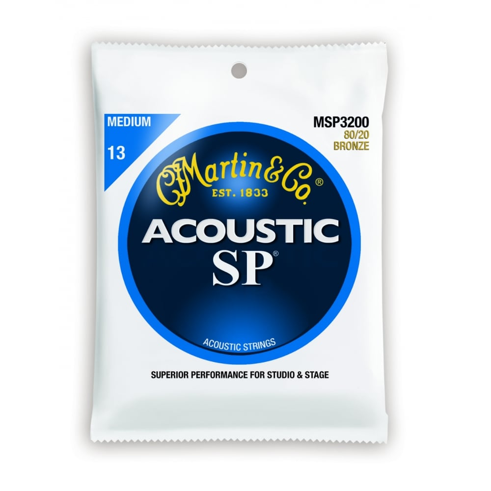 martin-studio-performance-msp3200-80-20-bronze-acoustic-guitar-strings-13-56-medium-p282-22979_image.jpg