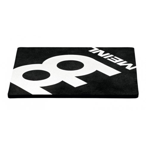 Meinl Cajon Black Foam Padded Floor Pad CAJ-PAD