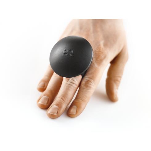 Meinl MS-BK Cajon Add-On Motion Hand Percussive Shaker