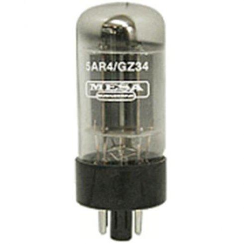 Mesa Boogie 5AR4 Rectifier Tube Individual