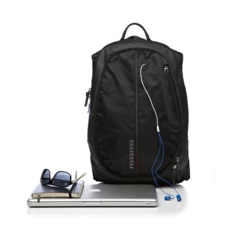 MONO Civilian Series Expander Backpack