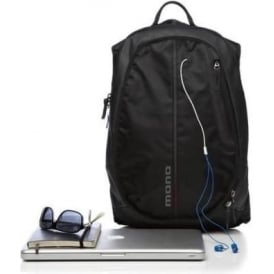 MONO Civilian Series Expander Backpack