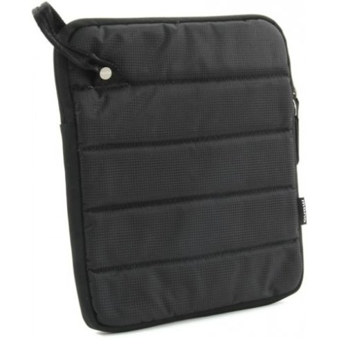 MONO Civilian Series iPad Sleeve