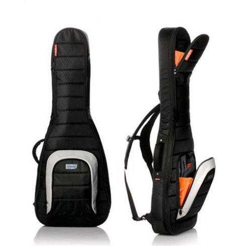 MONO M80 Electric Guitar Case, Black