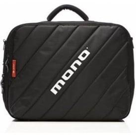 MONO M80 Pedalboard CLUB Case