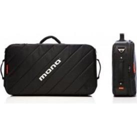 MONO M80 Pedalboard PRO Case