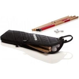 MONO M80 SHOGUN Drum Stick Bag