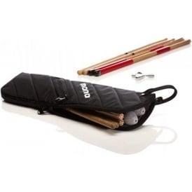 MONO M80 SHOGUN Drum Stick Bag