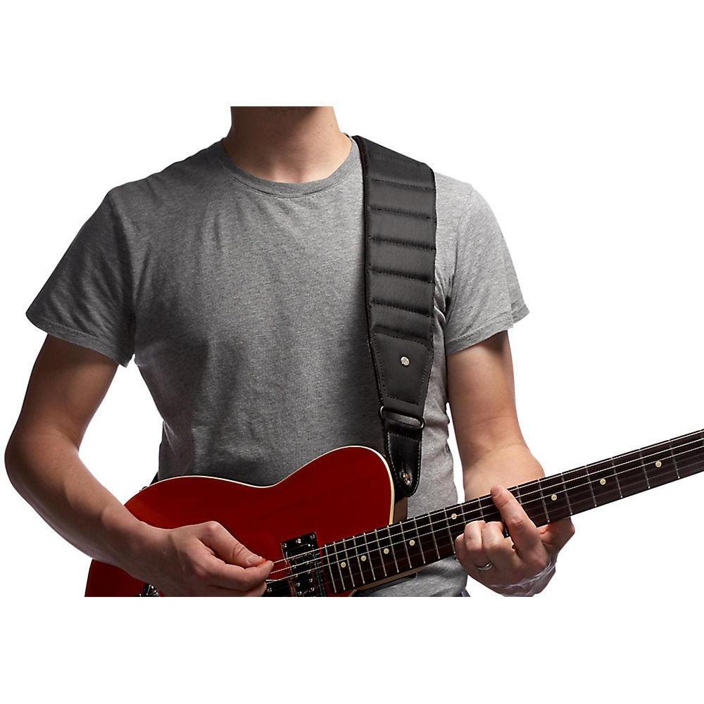 mono m80 the betty sharkskin guitar strap. Black Bedroom Furniture Sets. Home Design Ideas