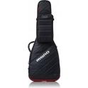 MONO VERTIGO Electric Guitar Case with TICK Add-On Storage Bag