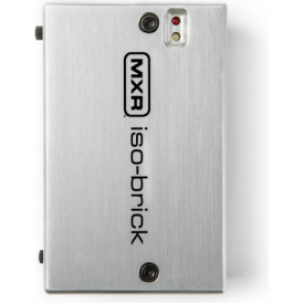 MXR M-238 ISO Brick