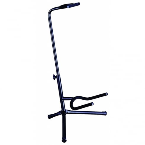 Nomad Stands Nomad Single Guitar Floor Stand with Foldable Yoke