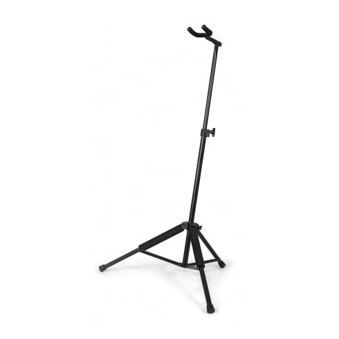 Nomad Stands Nomad Single Guitar Tripod Floor Stand with Foam Cover
